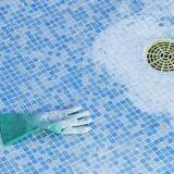Fuites de piscine : les équipements de détection