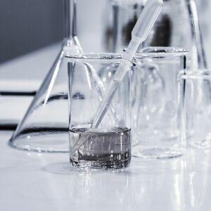 Gaches Chimie: produits de traitement de l'eau