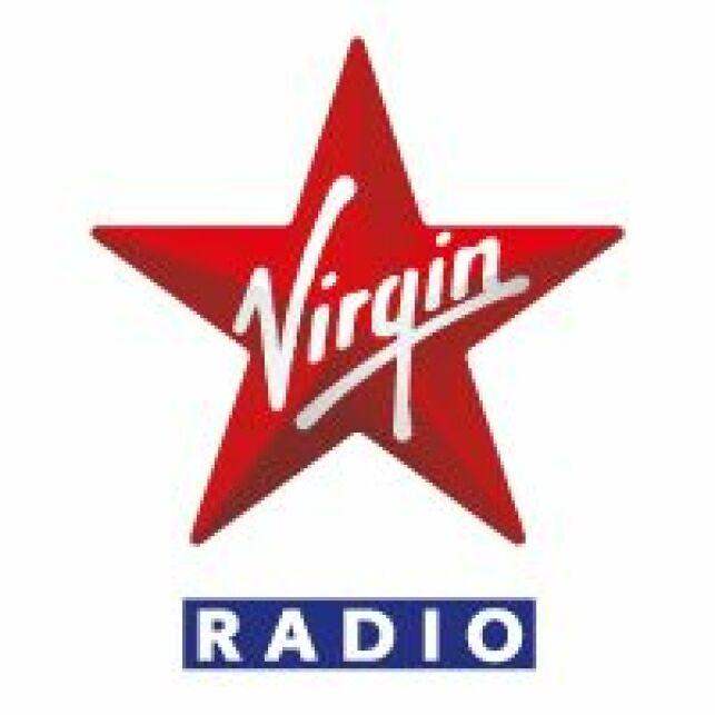 Gagnez un séjour en thalasso avec Virgin Radio !