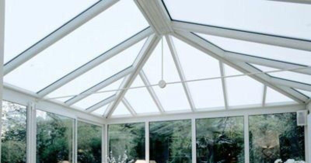 akna vranda french skipper arnaud boissieres sails on his akena veranda monohull on september. Black Bedroom Furniture Sets. Home Design Ideas