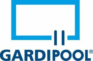 Logo Gardipool