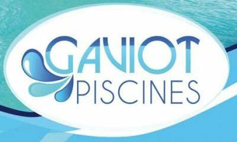 Gaviot Piscines à Saint-Pierre-de-Génébroz