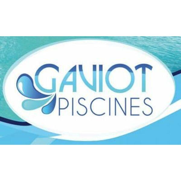 Gaviot piscines saint pierre de g n broz pisciniste for Piscine en savoie