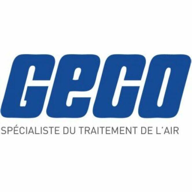 GECO, leader en déshumidification de piscine intérieure