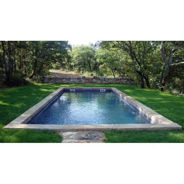 g n ration piscine signe un partenariat avec evidence piscines