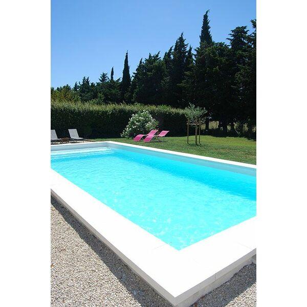 g n ration piscine lance une nouvelle piscine