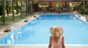 Zoom sur Vigipool : la surveillance de piscine connectée