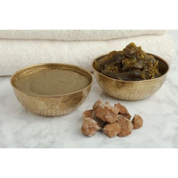 le rhassoul ou ghassoul un soin hammam pour purifier et r g n rer. Black Bedroom Furniture Sets. Home Design Ideas