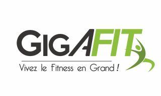 Logo GigaFit