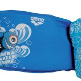 Gilet avec brassards intégrés Swim Mate Jumper Arena