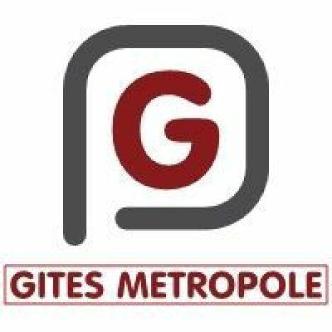 """Gites metropole """"Le jardin de Thailande"""" à Tourcoing<span class=""""normal italic petit"""">DR</span>"""