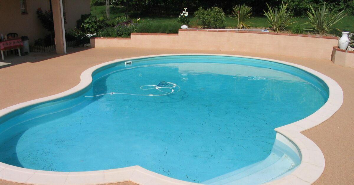 Piscine gliss 39 grip argenteuil gennevilliers for Simulateur piscine