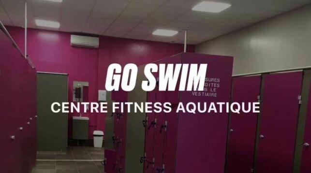 Go Swim à Latresne