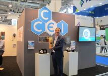 CCEI fait évoluer son organisation pour 2021