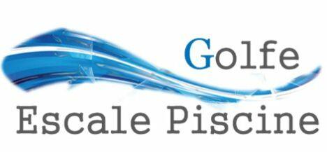"<span class=""normal italic petit"">© Golfe Escale Piscine</span>"