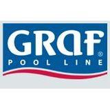 Graf Poolline