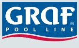 Logo Graf Poolline