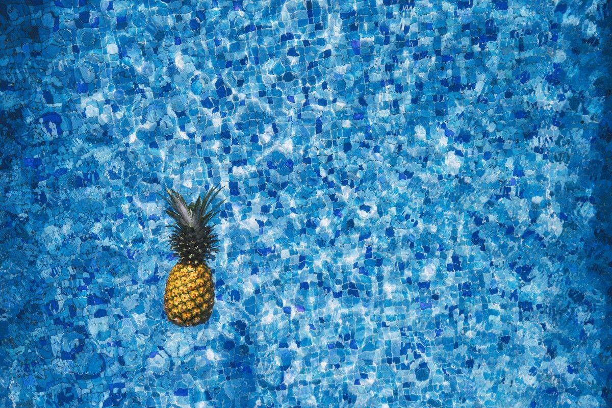 Carrelage Du Grand Sud carrelage de piscine : grand format ou petits carreaux