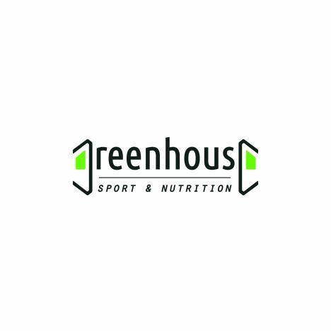 Greenhouse Sport & Nutrition à Amnéville
