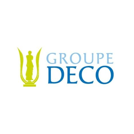 """<span class=""""normal italic petit"""">© Groupe Deco France</span>"""