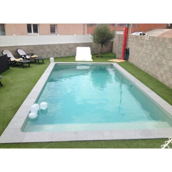 Piscine groupe deco france cabestany pisciniste for Coque piscine espagne
