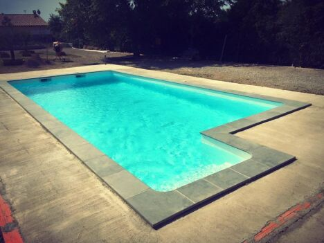 Piscine groupe deco france cabestany pisciniste for Coque piscine espagne