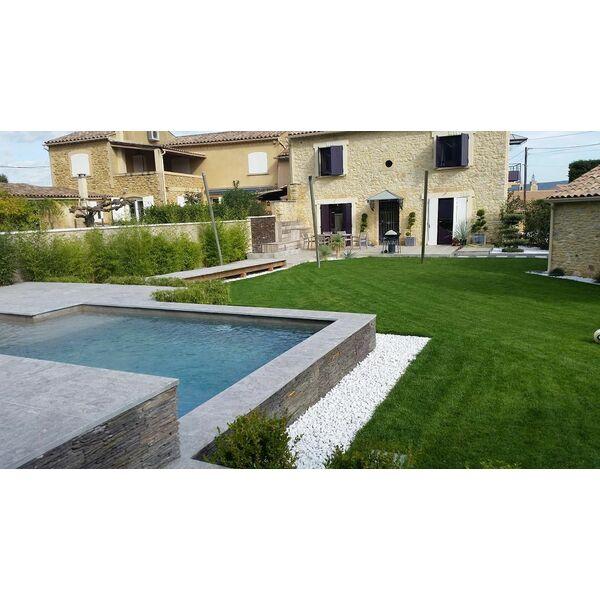 Groupe piscines by hdp toulouse pisciniste haute for Piscine haute garonne