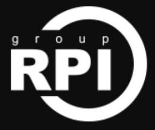 Groupe RPI