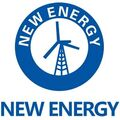 Guangdong New Energy Technology
