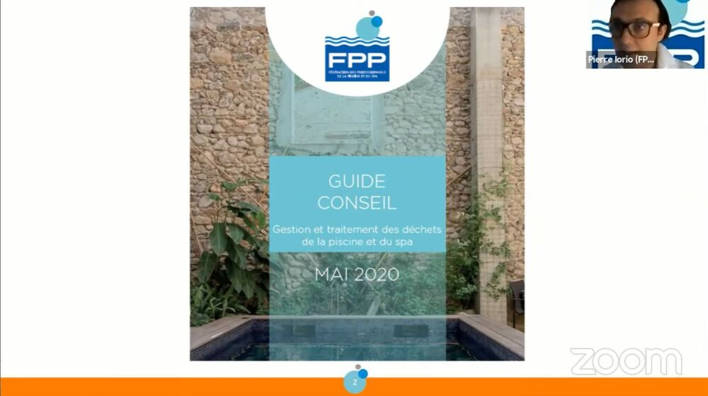Guide du recyclage - FPP© FPP