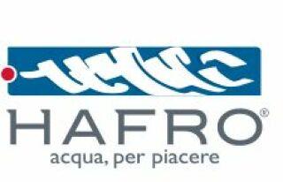 Logo Hafro