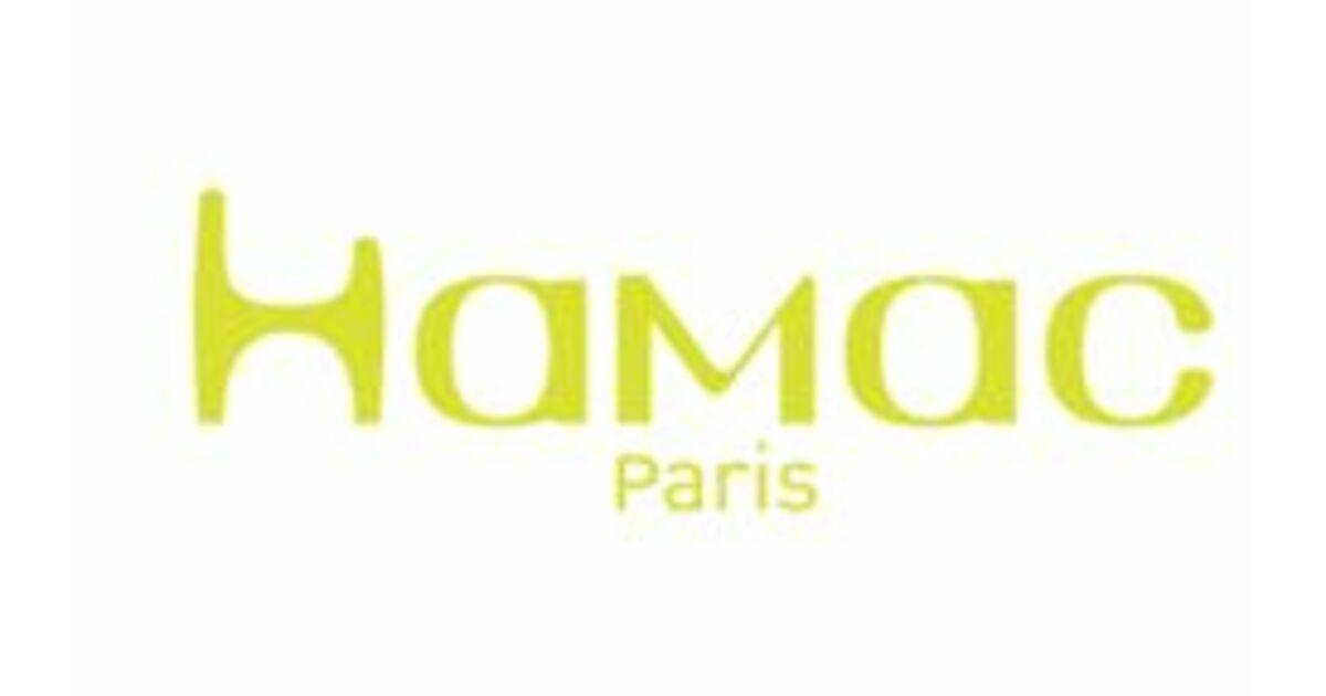 Catalogue hamac marque maillot - Toutes les marques de couches pour bebe ...