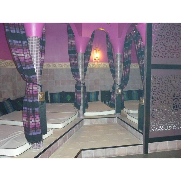 hammam spa azhar la chapelle d 39 armenti res horaires. Black Bedroom Furniture Sets. Home Design Ideas