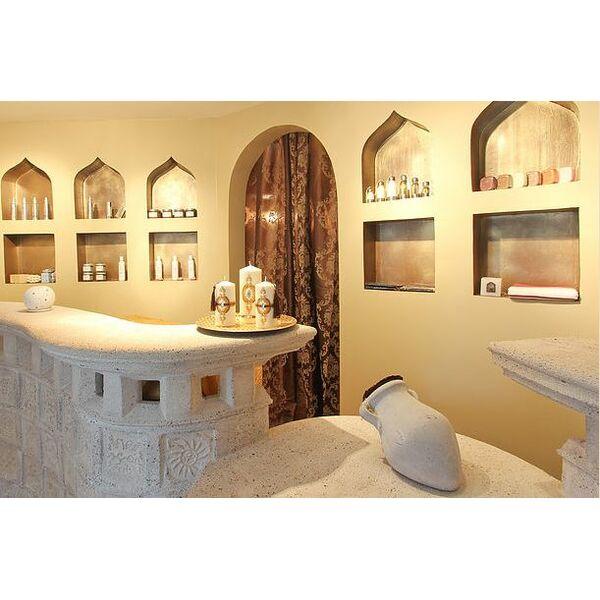 hammam spa juste pour elles strasbourg horaires. Black Bedroom Furniture Sets. Home Design Ideas