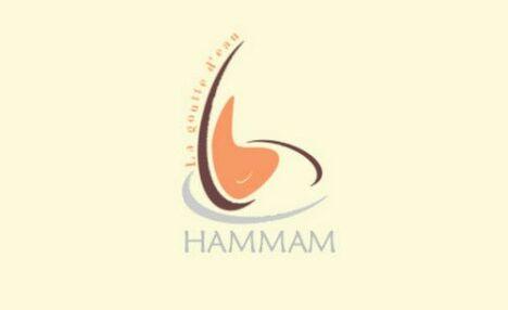 """Hammam La goutte d'eau à Mulhouse<span class=""""normal italic petit"""">DR</span>"""
