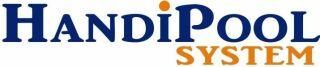 Logo Handipool system