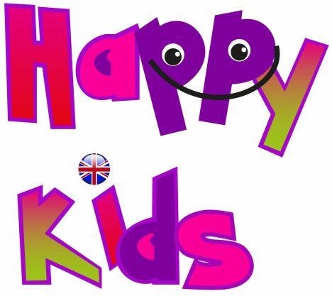 Happy Kids à Le Luc
