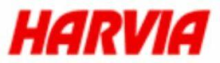 Logo Harvia Sauna