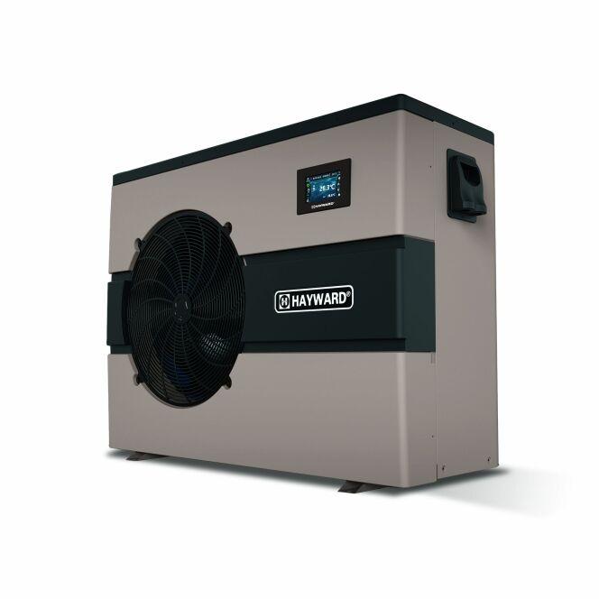 Hayward New Energyline Pro i