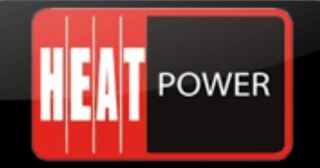 Logo Heat Power