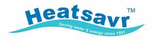 Logo Heatsavr