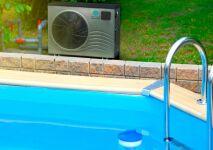 Heiwa : des pompes à chaleur piscine responsables
