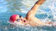 Hémophilie et natation