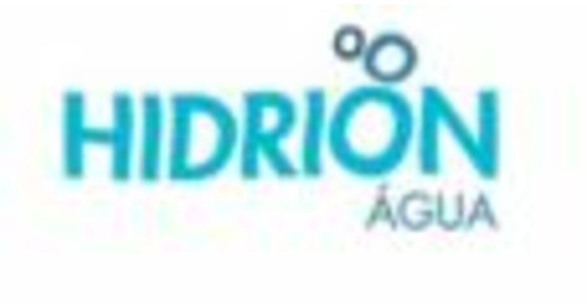 Hidrion marque piscine for Marque piscine