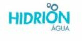 Logo Hidrion