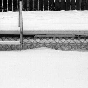 Découvrez le catalogue hivernage SCP