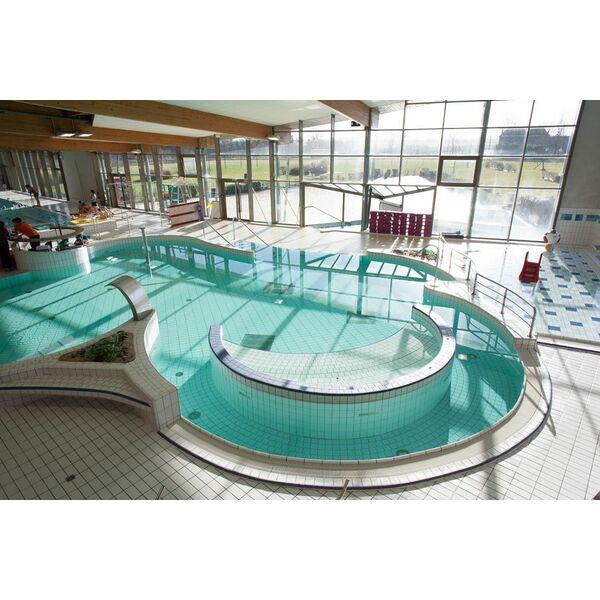 Hodellia centre aquaforme christian barjot piscine houdan horaires tarifs et t l phone - Piscine aurec sur loire horaires ...