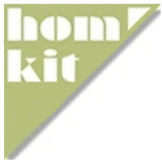 Logo Hom'Kit