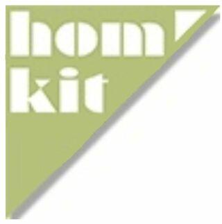Hom'Kit