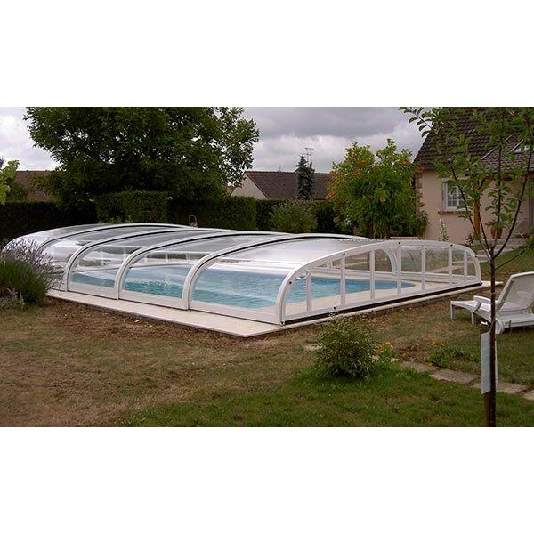 Piscine beauvais galerie photos aquaspace un oc an de loisirs inondation l 39 aquaspace de - Garage de la piscine beauvais ...